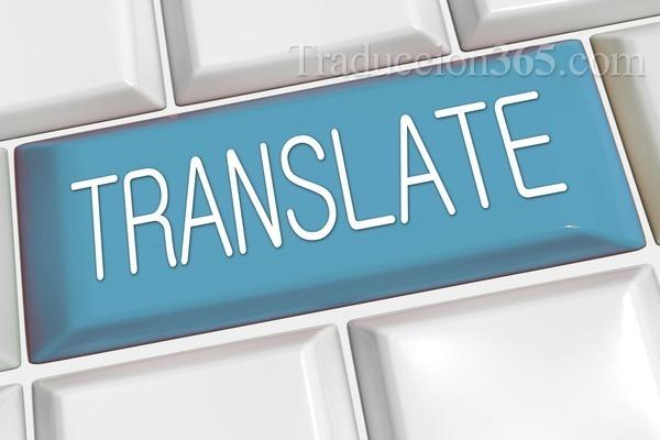 ¿Funcionan realmente las aplicaciones de traducción?