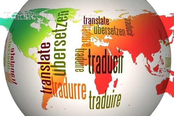 Cómo redactar contenidos multilingües y encargar servicios lingüísticos