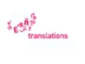 Translations Network