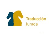 Traduccion Jurada TV