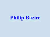 Philip James Bazire
