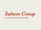 Indrom Group