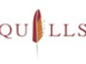QUILLS LANGUAGE SERVICES
