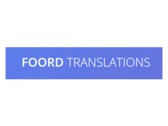 FoordTranslations