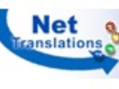 Net-Translations