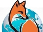 Fox-Translations