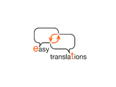 Easy Translations