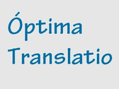 Óptima Translatio