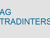 Ag Tradinters