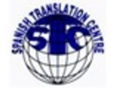 SPANISH TRANSLATION CENTRE