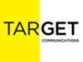 TARGET COMMUNICATIONS