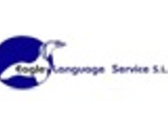 EAGLE LANGUAGE SERVICE