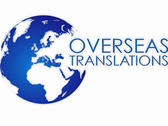 Overseas Translations