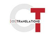 Cotranslations