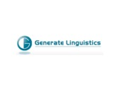 Generate Linguistics