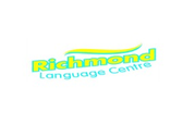 Richmond Language School