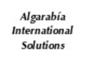 Algarabía International Solutions