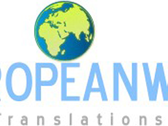 Europeanwide Translations