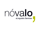 Nóvalo eLinguistic Services