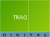 Digital Trad