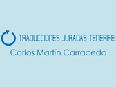 Carlos Martín Carracedo