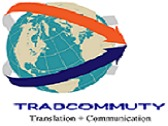 Tradcommuty Translation+Communication