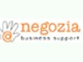 Negozia Business Support