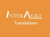 InterAgile Translations.jpg