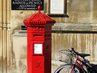 post office box london.jpg
