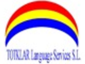 TOTKLAR LANGUAGE SERVICES S.L.