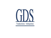 Traductores-Interpretes Gds, S.l.