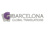 Barcelona Global Translations