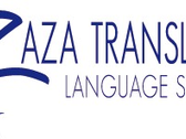 Aza Translation