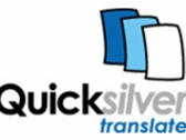 QuickSilverTranslate