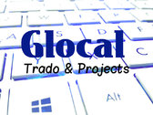 Glocal Trado & Projects