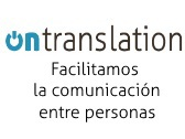 Ontranslation & Interpretation
