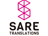 Sare Translations