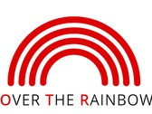 Over The Rainbow Idiomas
