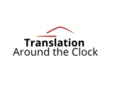 Translation Around the Clock