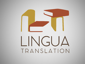 Lingua Translation