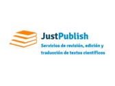 JustPublish