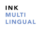 INK Multilingual Solutions, SA