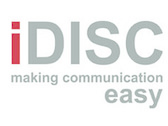 Idisc Information Technologies