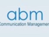 Abm Communication Management