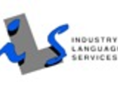 INDUSTRY LANGUAGE SERVICES