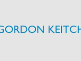 Gordon Keitch