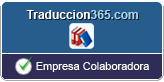 Traduccion365.com
