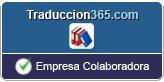 Quijano Traductores